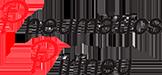 Pneumatic Pirineu Logo